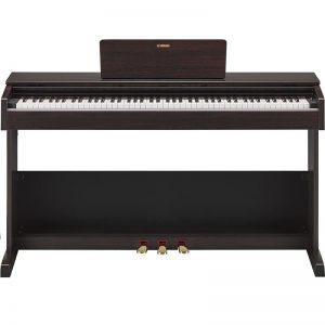dan piano dien Yamaha YDP-103