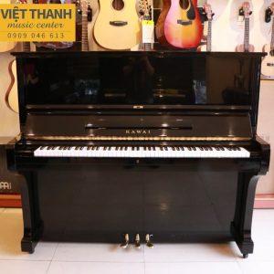 dan piano kawai bl61