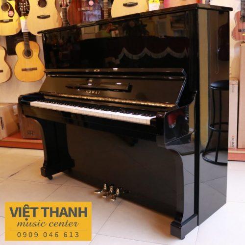 dan piano kawai bl61 cu