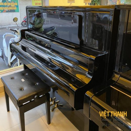 dan piano kawai bl71