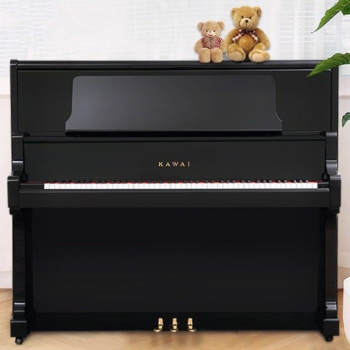 dan piano kawai bl71 cu
