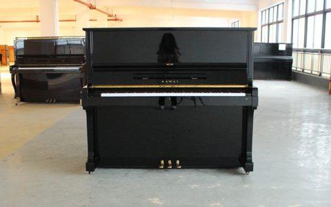 Top 5 cây đàn piano cũ Kawai bán chạy hiện nay