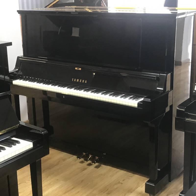 dan piano yamaha yua cu