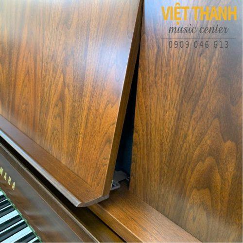 gia nhac piano yamaha w102b