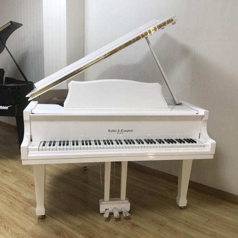 grand piano Kohler Campbell KIG-48D
