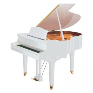 grand piano Yamaha C2X