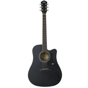 guitar Kapok D-118AC
