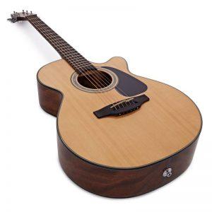guitar Takamine GF30CE