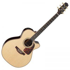 guitar Takamine P7NC