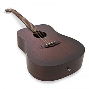 guitar Tanglewood TWCR-D