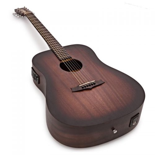 guitar Tanglewood TWCR-DCE