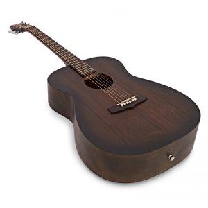 guitar Tanglewood TWCR O