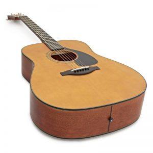guitar Yamha FG3