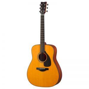 guitar Yamha FG5