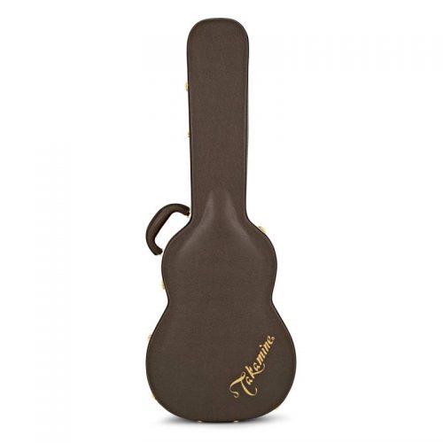 hop dung guitar Takamine P3DC