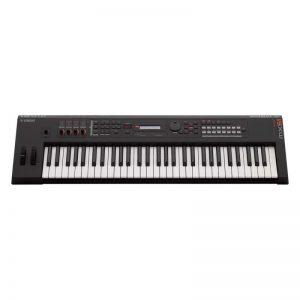 keyboard Yamaha MX61