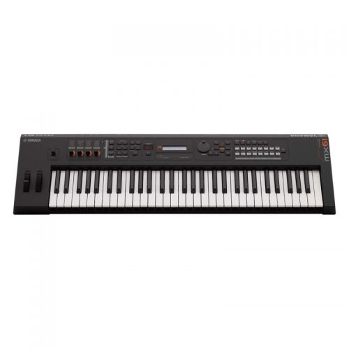 keyboard Yamaha MX61