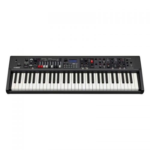keyboard Yamaha YC61