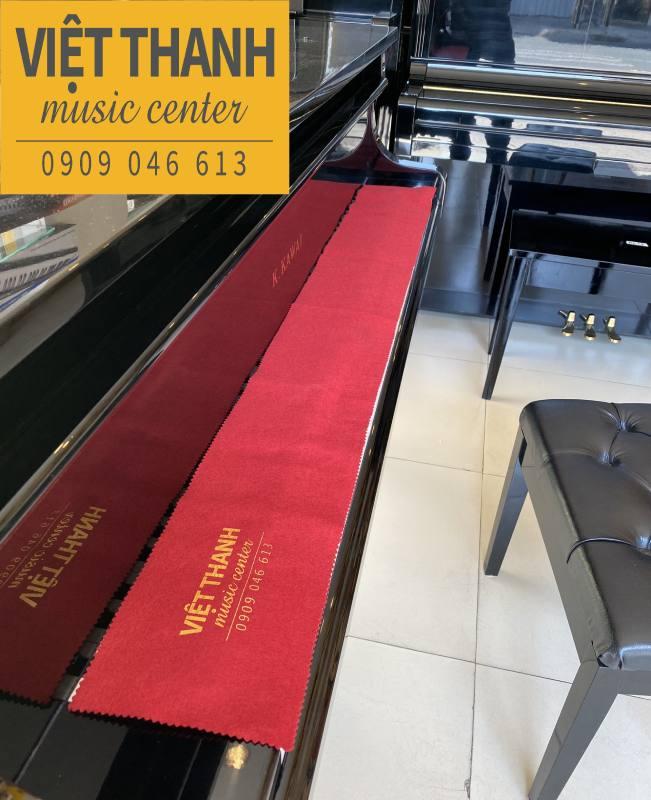 khan phu ban phim piano