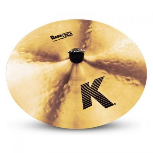 la Cymbal Zildjian K0800