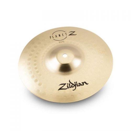 la Cymbal Zildjian ZP10S