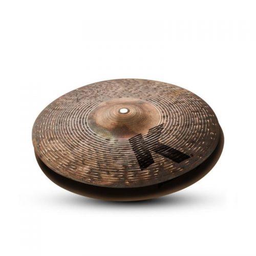 la cymbal Zildjian KCSP468