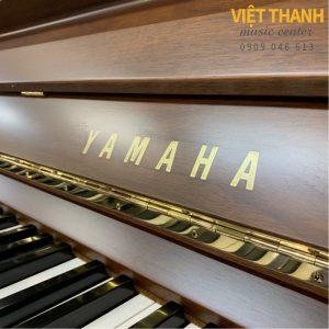 logo piano Yamaha W3Awn