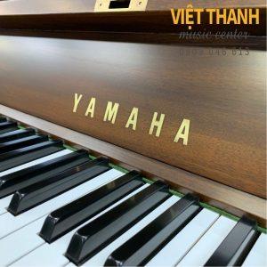 logo piano yamaha w102b