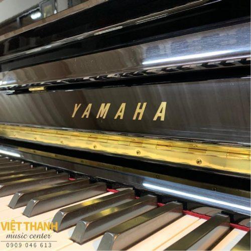 logo yamaha u10bl