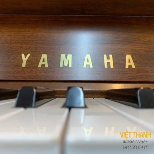 logo yamaha w102