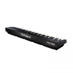 mat hong piano Roland RD-88