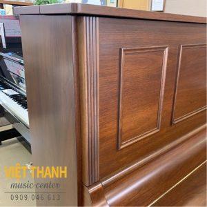 mat hong piano Yamaha W3Awn