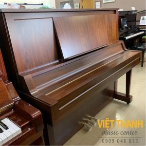 mat hong piano yamaha w102b
