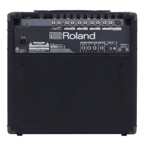 mat sau amp keyboard Roland KC-400