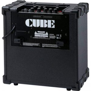 mat sau ampli Roland CUBE-20XL