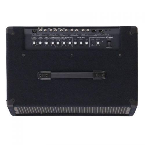 mat sau ampli Roland KC-600