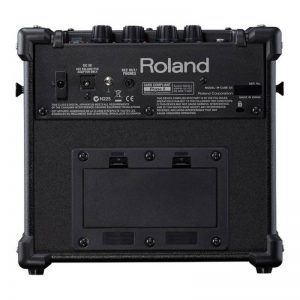 mat sau ampli Roland Micro Cube