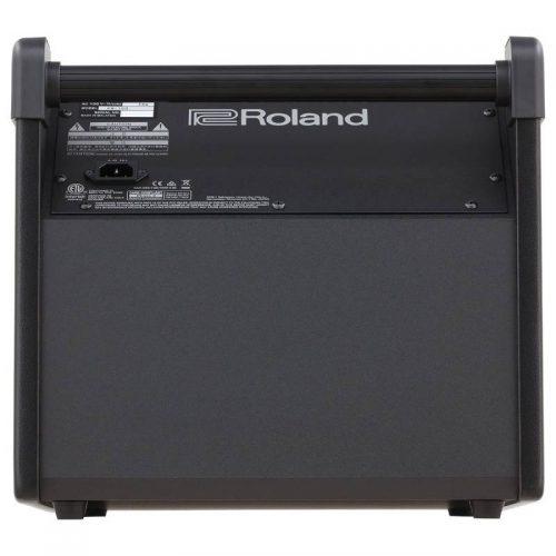 mat sau ampli Roland PM-100