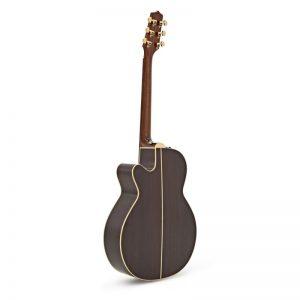 mat sau guitar Takamine P5NC