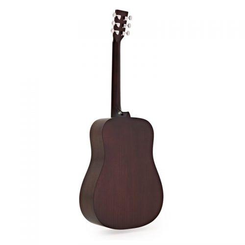 mat sau guitar Tanglewood TWCR-D