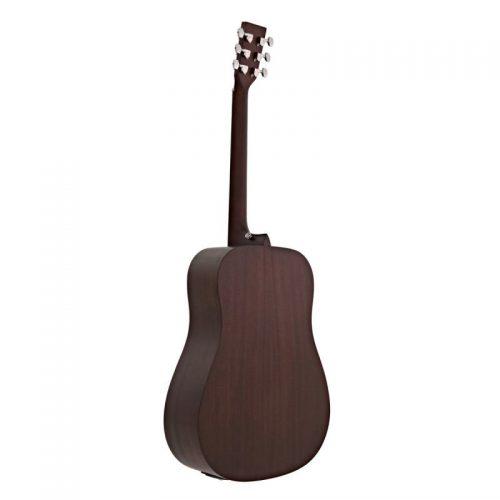 mat sau guitar Tanglewood TWCR-DCE