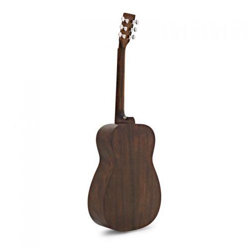 mat sau guitar Tanglewood TWCR O