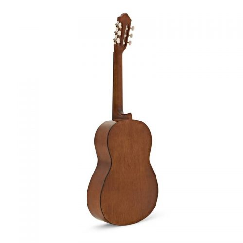 mat sau guitar Yamaha C40