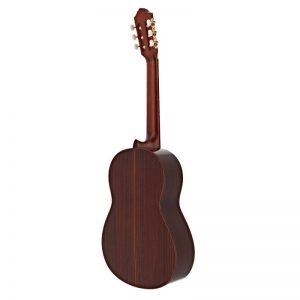 mat sau guitar Yamaha CG182S