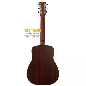 mat sau guitar Yamaha JR2