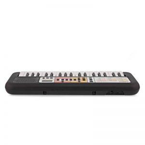 mat sau organ Yamaha PSS F30