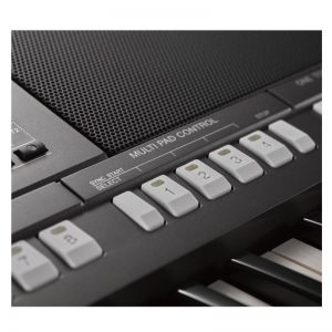 nut dieu khien organ Yamaha PSR-S770