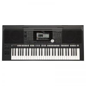 organ Yamaha PSR-S970