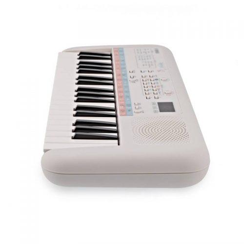 organ Yamaha PSS E30