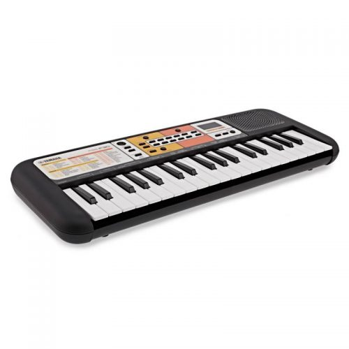 organ Yamaha PSS F30